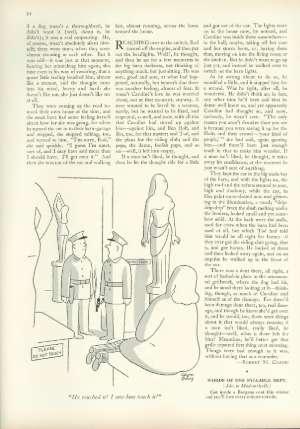 December 3, 1955 P. 55