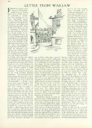 February 9, 1963 P. 106