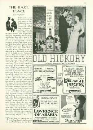 February 9, 1963 P. 127