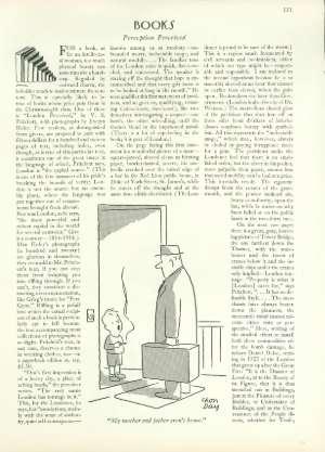 February 9, 1963 P. 131