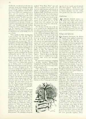 February 9, 1963 P. 24