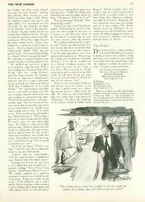 February 9, 1963 P. 27
