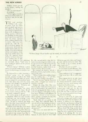 February 9, 1963 P. 28