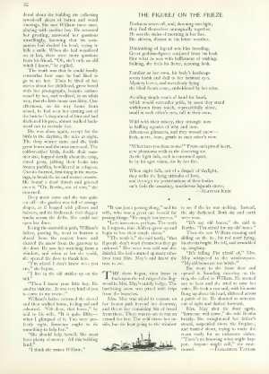 February 9, 1963 P. 32