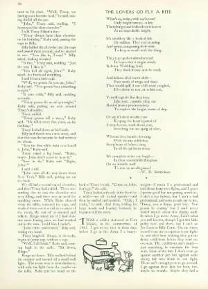 February 9, 1963 P. 36