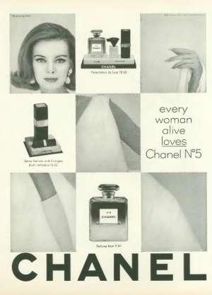February 9, 1963 P. 66
