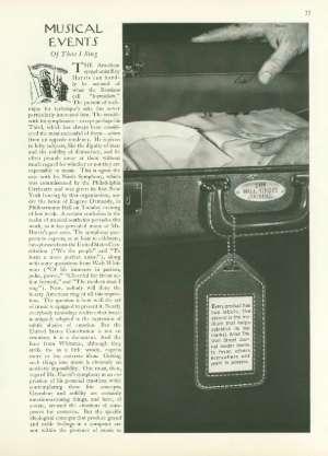 February 9, 1963 P. 77