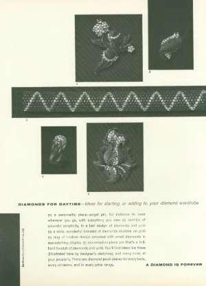 February 9, 1963 P. 84