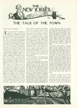 August 8, 1977 P. 15