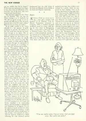August 8, 1977 P. 17