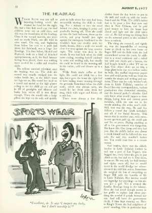 August 8, 1977 P. 20
