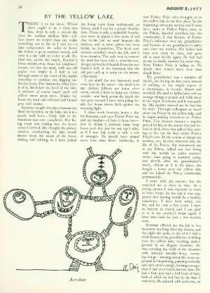 August 8, 1977 P. 24