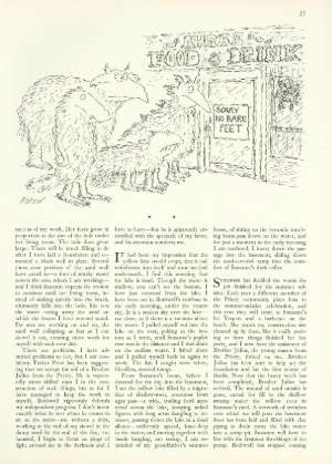 August 8, 1977 P. 26