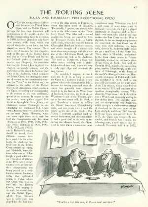 August 8, 1977 P. 47