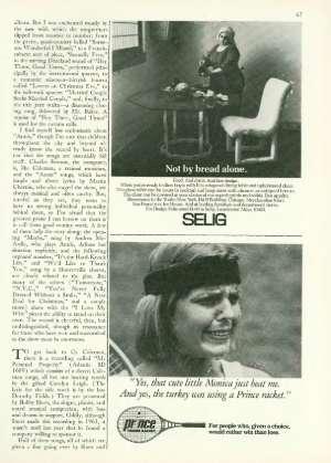 August 8, 1977 P. 66