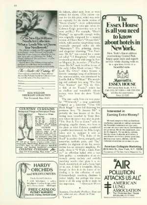 August 8, 1977 P. 69
