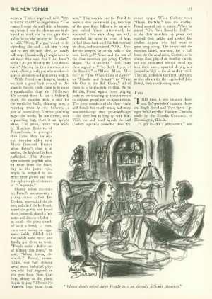July 2, 1979 P. 23