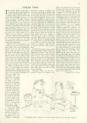 July 2, 1979 P. 27