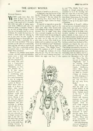 July 2, 1979 P. 28