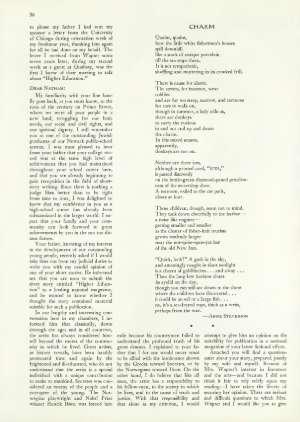 July 2, 1979 P. 36
