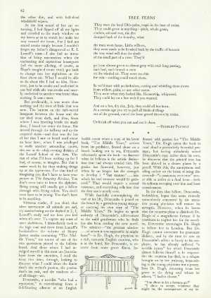 July 2, 1979 P. 42