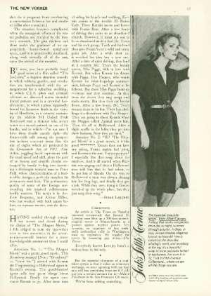 July 2, 1979 P. 66