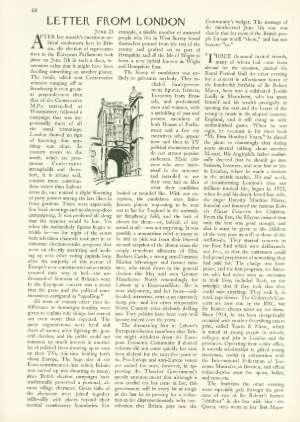 July 2, 1979 P. 68