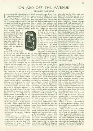 July 2, 1979 P. 75