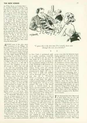 July 2, 1979 P. 78