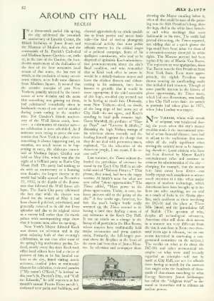 July 2, 1979 P. 82