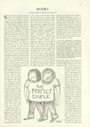 July 2, 1979 P. 89