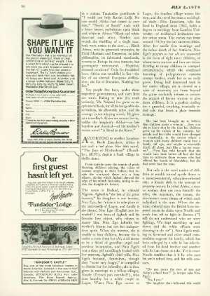 July 2, 1979 P. 91
