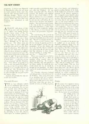 April 1, 1933 P. 8