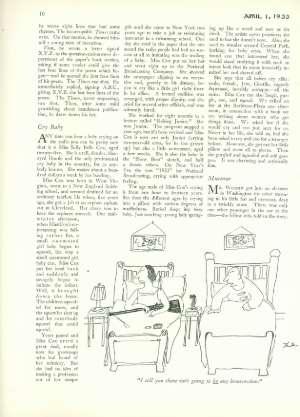 April 1, 1933 P. 11