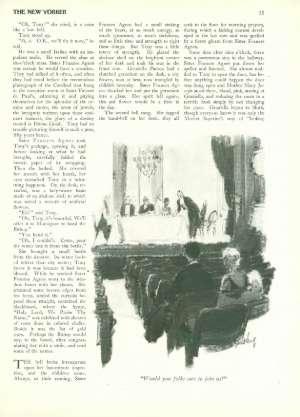 April 1, 1933 P. 14