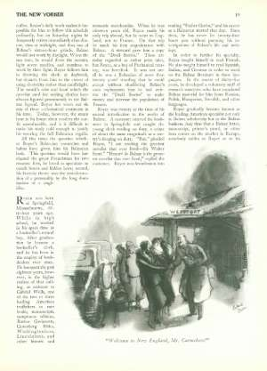 April 1, 1933 P. 18
