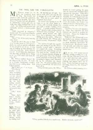 April 1, 1933 P. 23