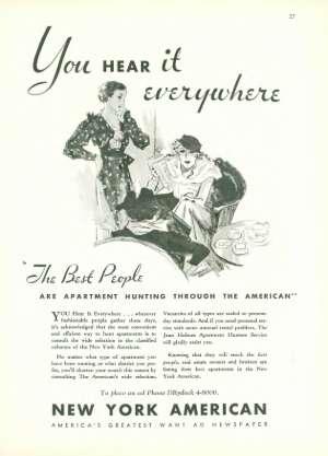 April 1, 1933 P. 26