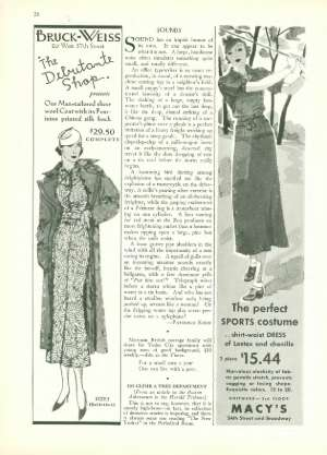 April 1, 1933 P. 28