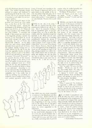 April 1, 1933 P. 36