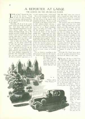 April 1, 1933 P. 40