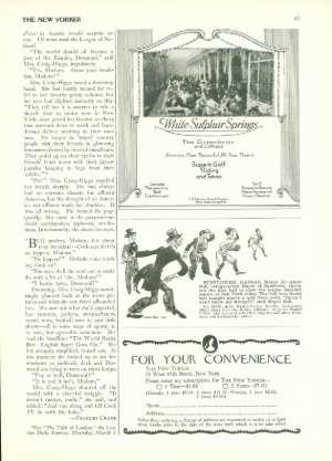 April 1, 1933 P. 46