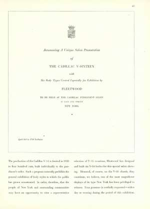 April 1, 1933 P. 48