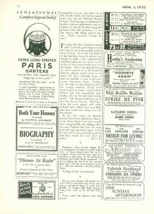 April 1, 1933 P. 53