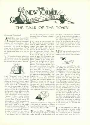 April 1, 1933 P. 7