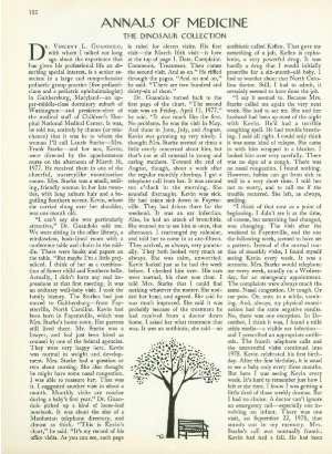 May 12, 1986 P. 102