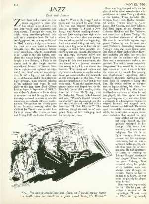 May 12, 1986 P. 112