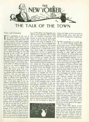 May 12, 1986 P. 29