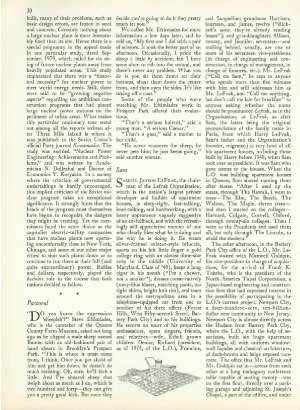 May 12, 1986 P. 30