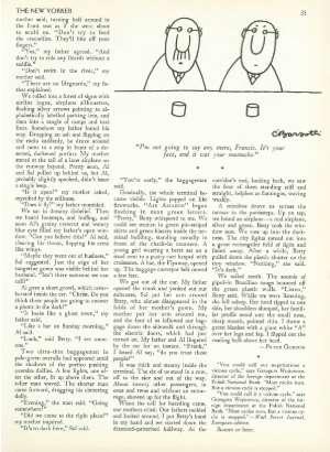 May 12, 1986 P. 34